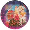 World Flip Federation > Street Fighter II 500-Street-Fighter-(gold).