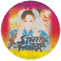 World Flip Federation > Street Fighter II 501-Chun-Li-(silver).