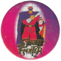 World Flip Federation > Street Fighter II 503-M.-Bison-(gold).
