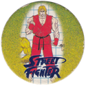 World Flip Federation > Street Fighter II 506-Ken-(blue).