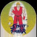 World Flip Federation > Street Fighter II 506-Ken-(blue).