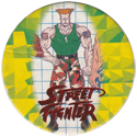 World Flip Federation > Street Fighter II 507-Guile-(red).