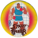 World Flip Federation > Street Fighter II 508-Balrog-(red).