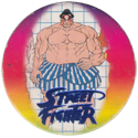 World Flip Federation > Street Fighter II 509-E.-Honda-(blue).