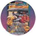 World Flip Federation > Street Fighter II 510-Street-Fighter-II-Champion-Edition-for-Sega-Genesis-(silver).