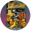 World Flip Federation > Street Fighter II 510-Street-Fighter-II-Champion-Edition-for-Sega-Genesis.