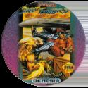 World Flip Federation > Street Fighter II 510-Street-Fighter-II-Champion-Edition-for-Sega-Genesis.