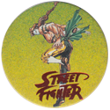 World Flip Federation > Street Fighter II 511-Vega-(red).