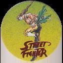 World Flip Federation > Street Fighter II 511-Vega-(red).