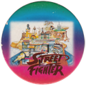World Flip Federation > Street Fighter II 512-Stages-(red).