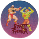 World Flip Federation > Street Fighter II 513-Zangief-&-Blanka-(red).