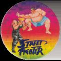 World Flip Federation > Street Fighter II 514-Guile-&-E.-Honda-(blue).