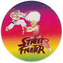 World Flip Federation > Street Fighter II 516-Ryu-&-Ken-(red).