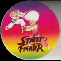 World Flip Federation > Street Fighter II 516-Ryu-&-Ken-(red).