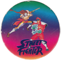 World Flip Federation > Street Fighter II 517-Vega-&-M.-Bison-(blue).