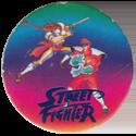 World Flip Federation > Street Fighter II 517-Vega-&-M.-Bison-(blue).
