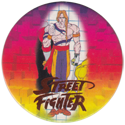 World Flip Federation > Street Fighter II 519-Vega-(red).