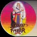 World Flip Federation > Street Fighter II 519-Vega-(red).