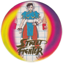 World Flip Federation > Street Fighter II 520-Chun-Li-(gold).