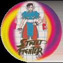 World Flip Federation > Street Fighter II 520-Chun-Li-(gold).