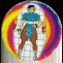 World Flip Federation > Street Fighter II 520-Chun-Li.