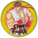 World Flip Federation > Street Fighter II 521-Ryu-(red).