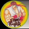 World Flip Federation > Street Fighter II 521-Ryu-(red).