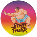 World Flip Federation > Street Fighter II 522-E.-Honda-(red).