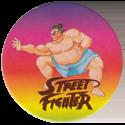 World Flip Federation > Street Fighter II 522-E.-Honda-(red).