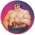 World Flip Federation > Street Fighter II 523-E.-Honda-(red).
