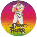 World Flip Federation > Street Fighter II 524-Ryu-(gold).
