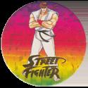 World Flip Federation > Street Fighter II 524-Ryu-(gold).