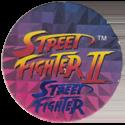 World Flip Federation > Street Fighter II 525-Street-Fighter-II-logo-(blue).