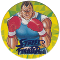 World Flip Federation > Street Fighter II 526-Balrog-(blue).