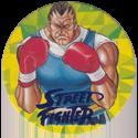 World Flip Federation > Street Fighter II 526-Balrog-(blue).