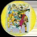 World Flip Federation > Street Fighter II 527-Street-Fighter-characters.
