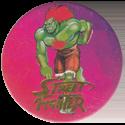 World Flip Federation > Street Fighter II 530-Blanka-(gold).