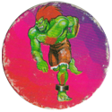 World Flip Federation > Street Fighter II 530-Blanka.