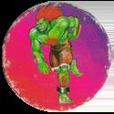 World Flip Federation > Street Fighter II 530-Blanka.