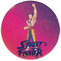 World Flip Federation > Street Fighter II 531-Vega-(blue).