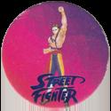 World Flip Federation > Street Fighter II 531-Vega-(blue).