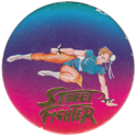 World Flip Federation > Street Fighter II 532-Chun-Li-(gold).