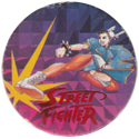 World Flip Federation > Street Fighter II 533-Chun-Li-(red).