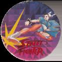 World Flip Federation > Street Fighter II 533-Chun-Li-(red).