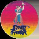 World Flip Federation > Street Fighter II 534-Chun-Li-(blue).