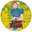 World Flip Federation > Street Fighter II 536-Chun-Li-(red).
