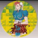 World Flip Federation > Street Fighter II 536-Chun-Li-(red).