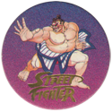World Flip Federation > Street Fighter II 537-E.-Honda-(gold).