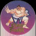 World Flip Federation > Street Fighter II 537-E.-Honda-(gold).