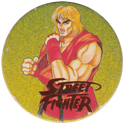 World Flip Federation > Street Fighter II 540-Ken-(red).